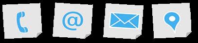 Contacter Objectif PN