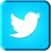 twitter Objectif PN